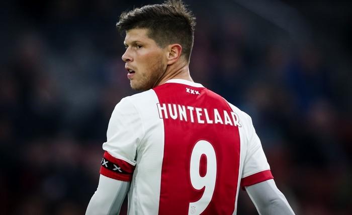 AFC Ajax 2017– 1