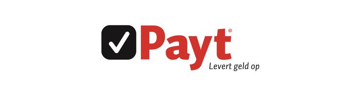 Payt 1