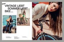 <cite>Velo Fashion Magazin</cite>