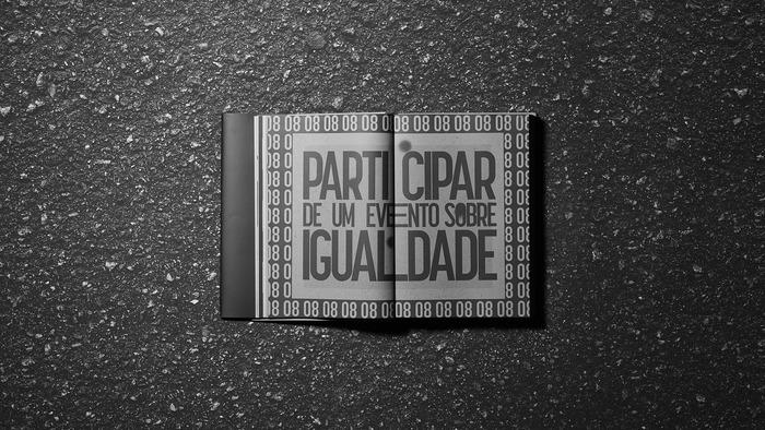 100 Coisas Para Fazer no Brasil Antes de Morrer booklet 2