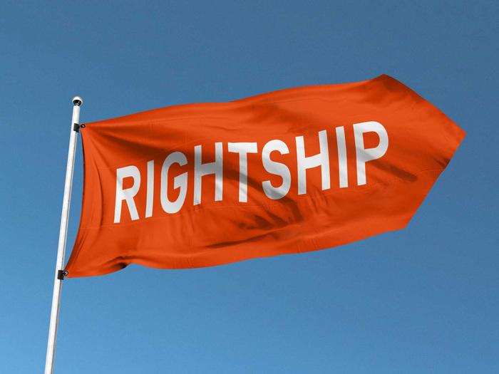 Rightship 6