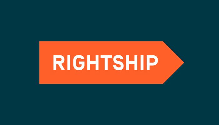 Rightship 1