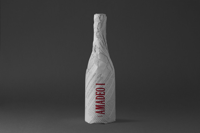 Amadeo I – garage wine 2