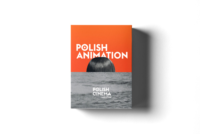 Polish Animation 4