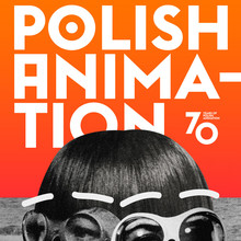 Polish Animation