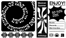 Mexican Summer: Summer sale 2018