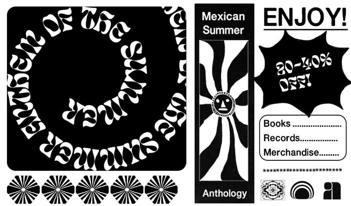 Mexican Summer: Summer sale 2018 2