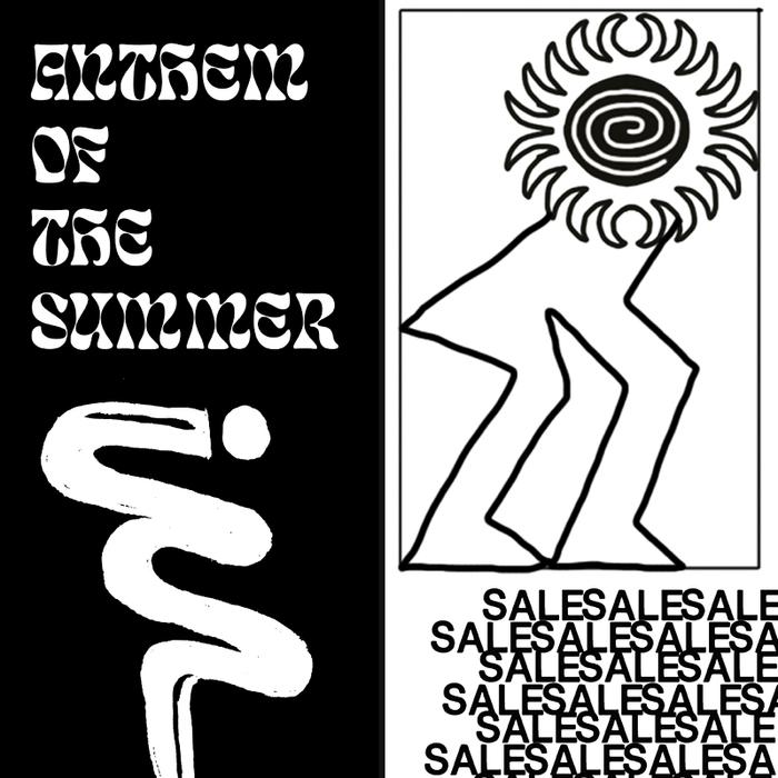 Mexican Summer: Summer sale 2018 3