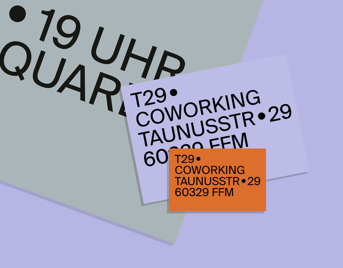T29 Coworking 2