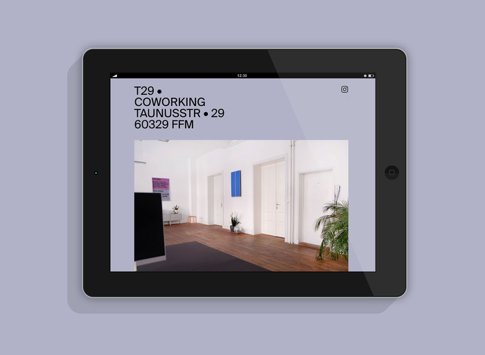 T29 Coworking 6