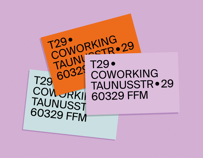 T29 Coworking 7
