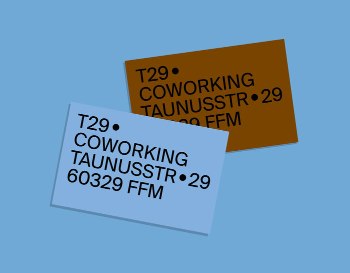 T29 Coworking 8