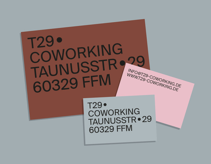 T29 Coworking 9