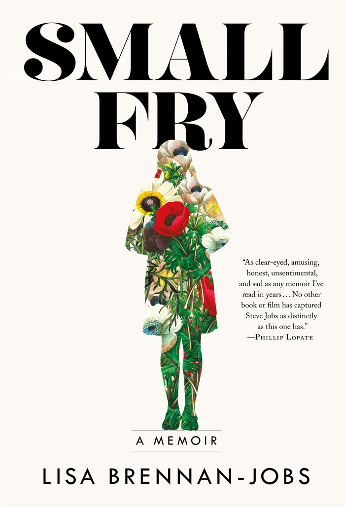 Small Fry book cover 2