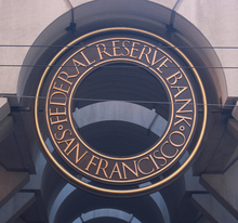 Federal Reserve Bank San Francisco