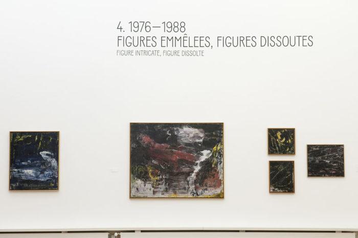 Renzo Ferrari, Visions Nomades 8