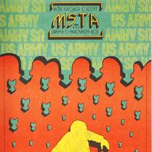 <cite>Rage</cite> (Czechoslovak movie poster)