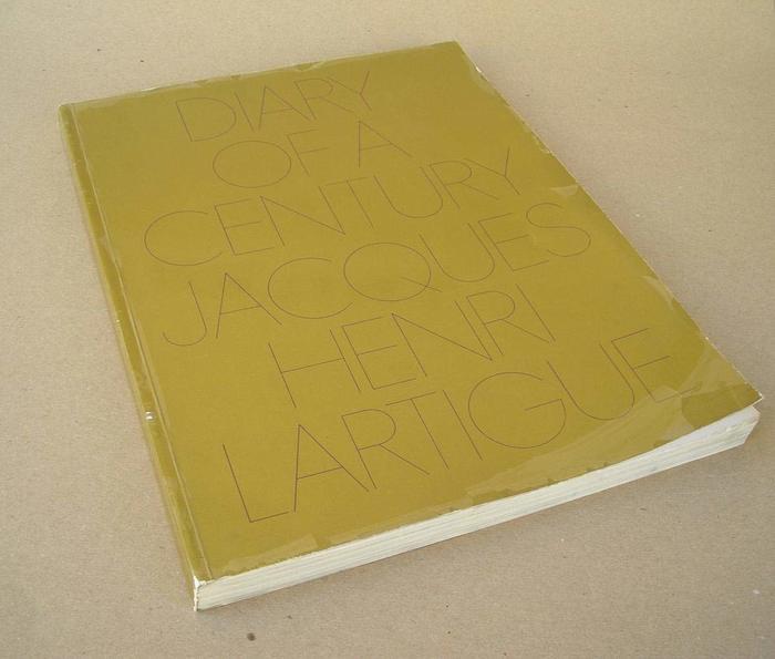 Paperback.