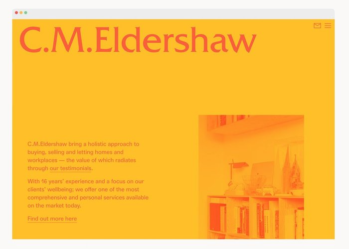 C.M.Eldershaw 7