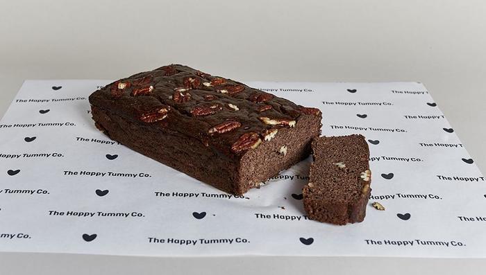 The Happy Tummy Co. 3
