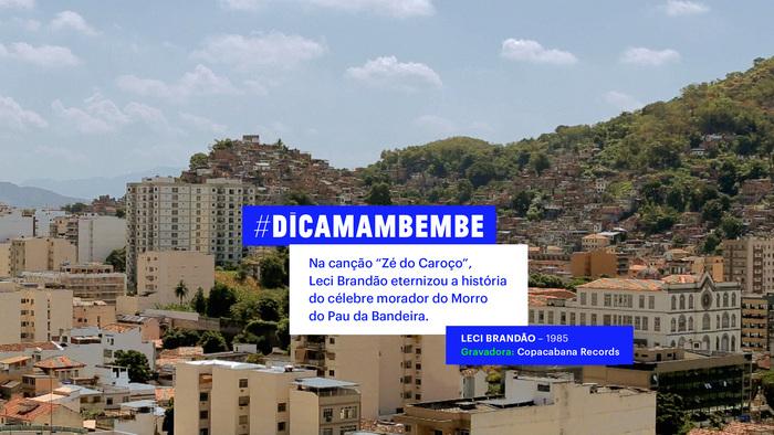 Show Mambembe 7