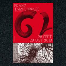 Franc-Tamponnage