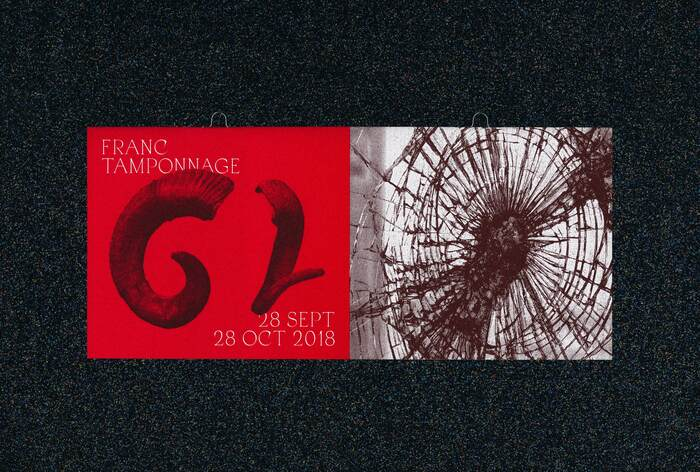 Franc-Tamponnage 3