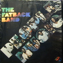 <cite>People Music</cite> – The Fatback Band
