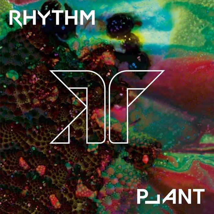 Rhythm Plant – Rhythm Plant