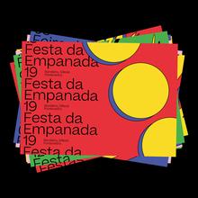 Galicia Manual