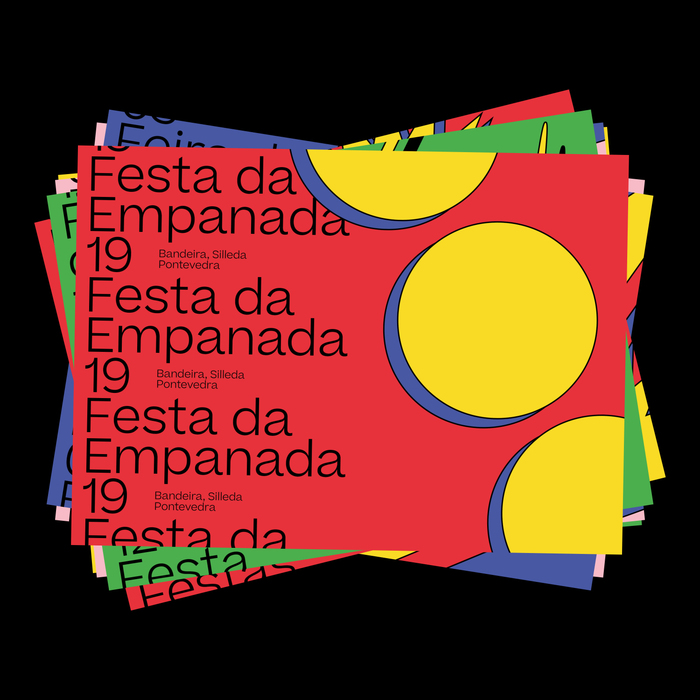 Galicia Manual 1