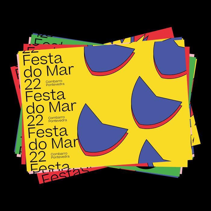 Galicia Manual 2