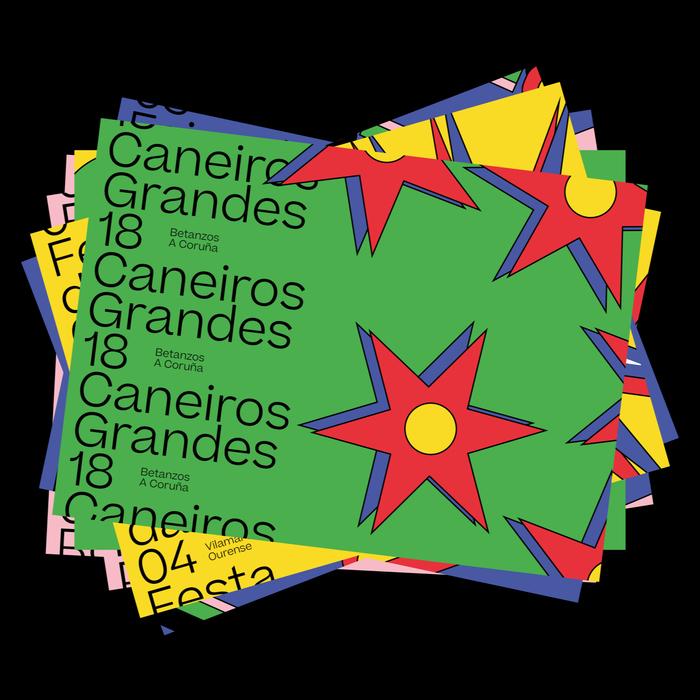 Galicia Manual 3