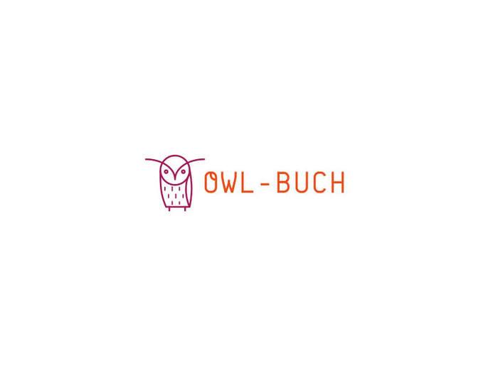 OWL-Buch 1