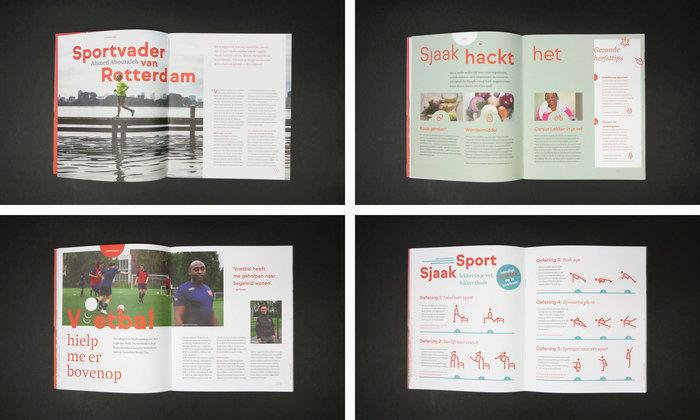 Sjaak magazine 15