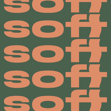 <cite>Soft</cite> art fair