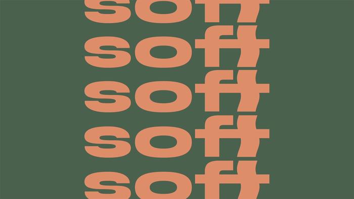 Soft art fair 1