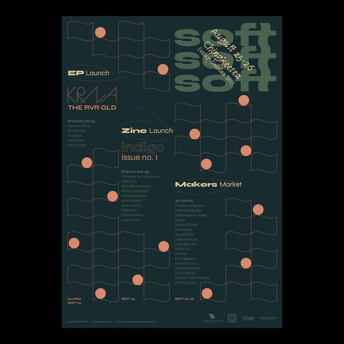 Soft art fair 5