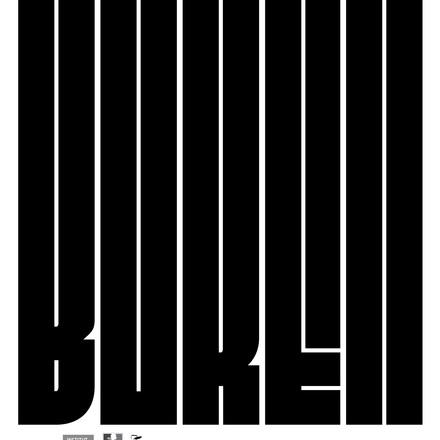 <cite>Daniel Buren: Praca in Situ</cite>