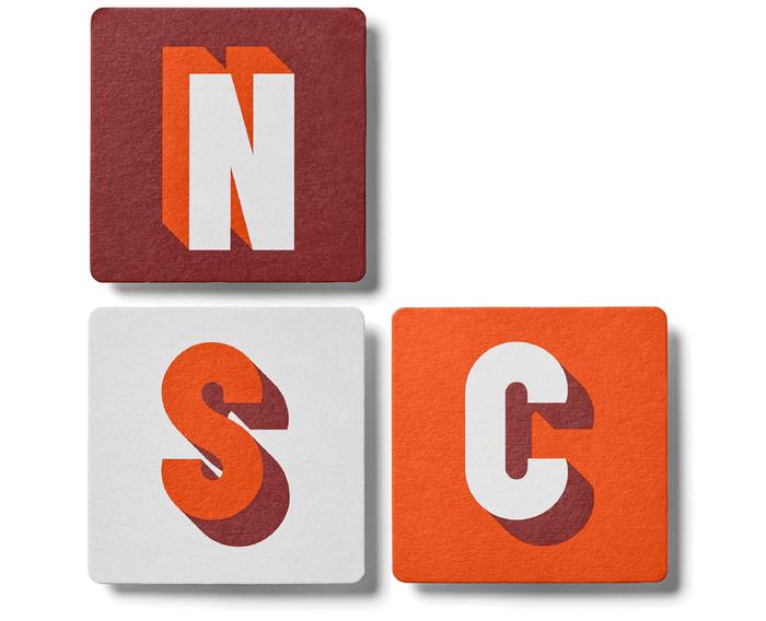 Northcote Social Club 5