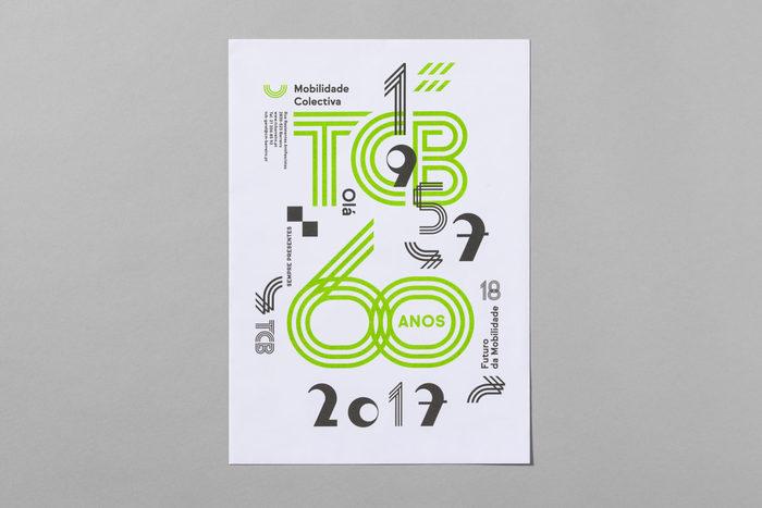 Transportes Colectivos do Barreiro (TCB) 13