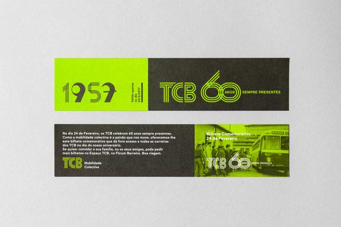 Transportes Colectivos do Barreiro (TCB) 14