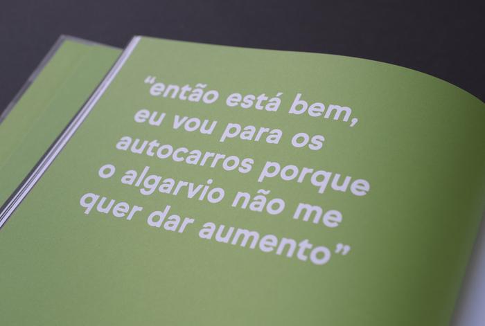 Uma Viagem pelo Barreiro – Bruno Vieira Amaral 4