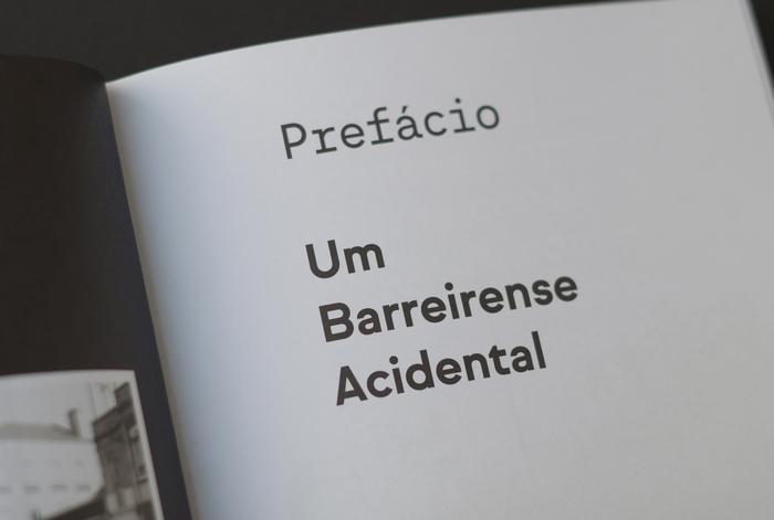 Uma Viagem pelo Barreiro – Bruno Vieira Amaral 3
