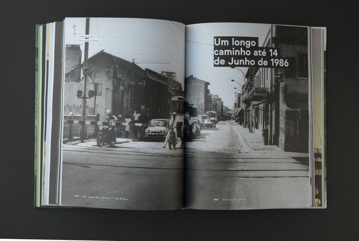 Uma Viagem pelo Barreiro – Bruno Vieira Amaral 10