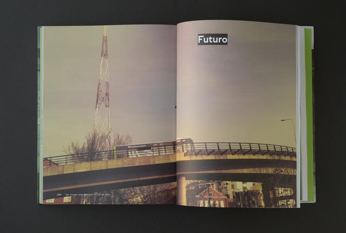 Uma Viagem pelo Barreiro – Bruno Vieira Amaral 14