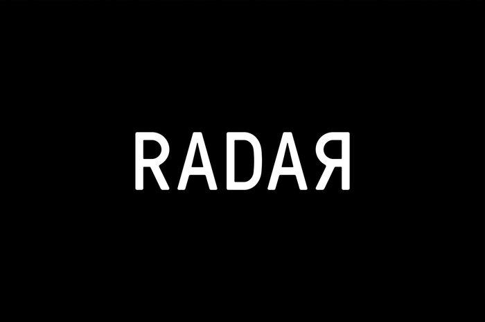 Radar 3
