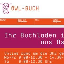 OWL-Buch
