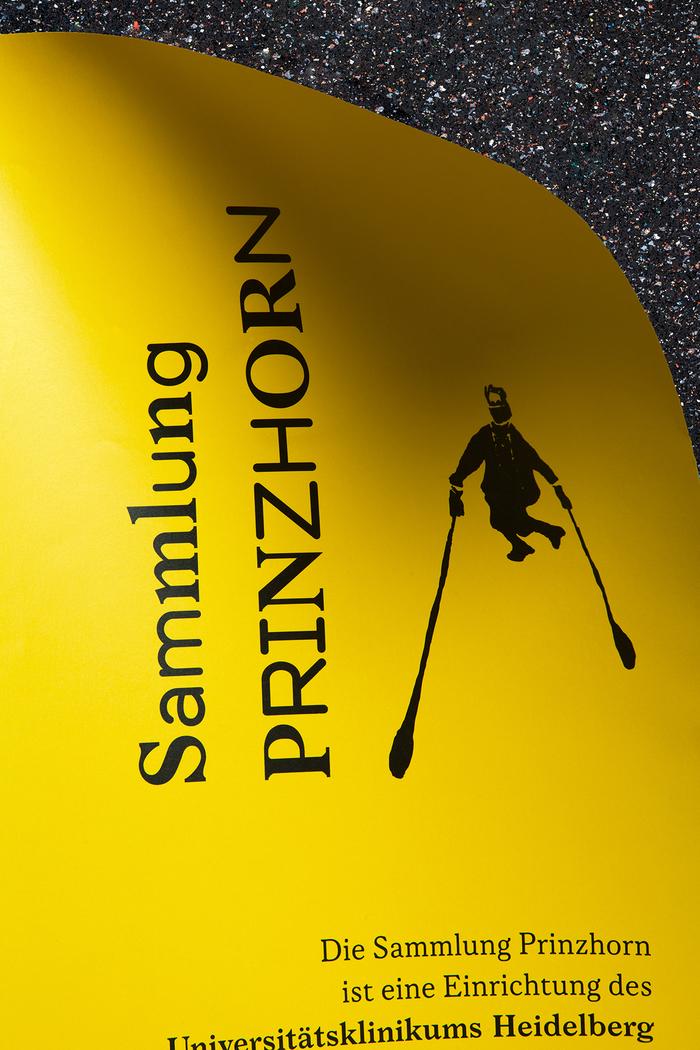 Sammlung Prinzhorn 6