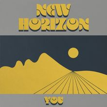 """You"" – New Horizon"